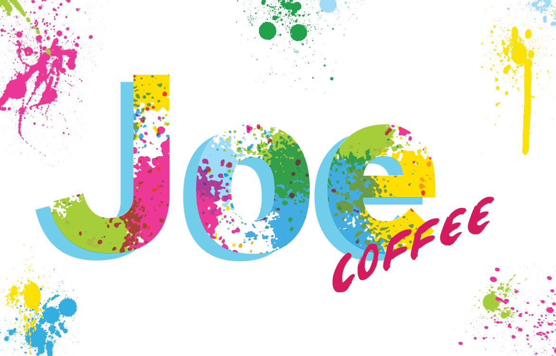 Joe MTV style background_Artboard 9.jpg