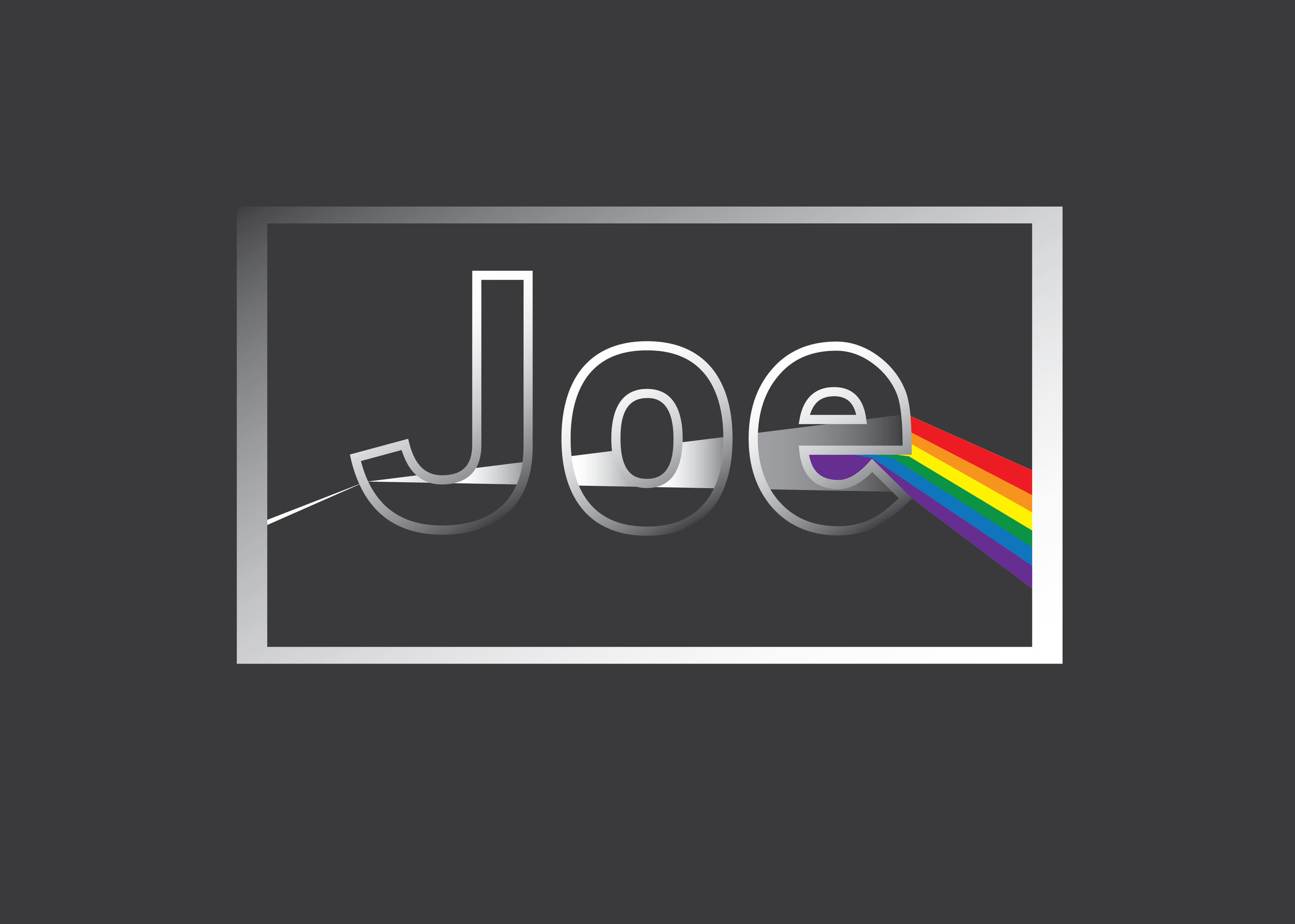 Joe pink floyd-03.jpg