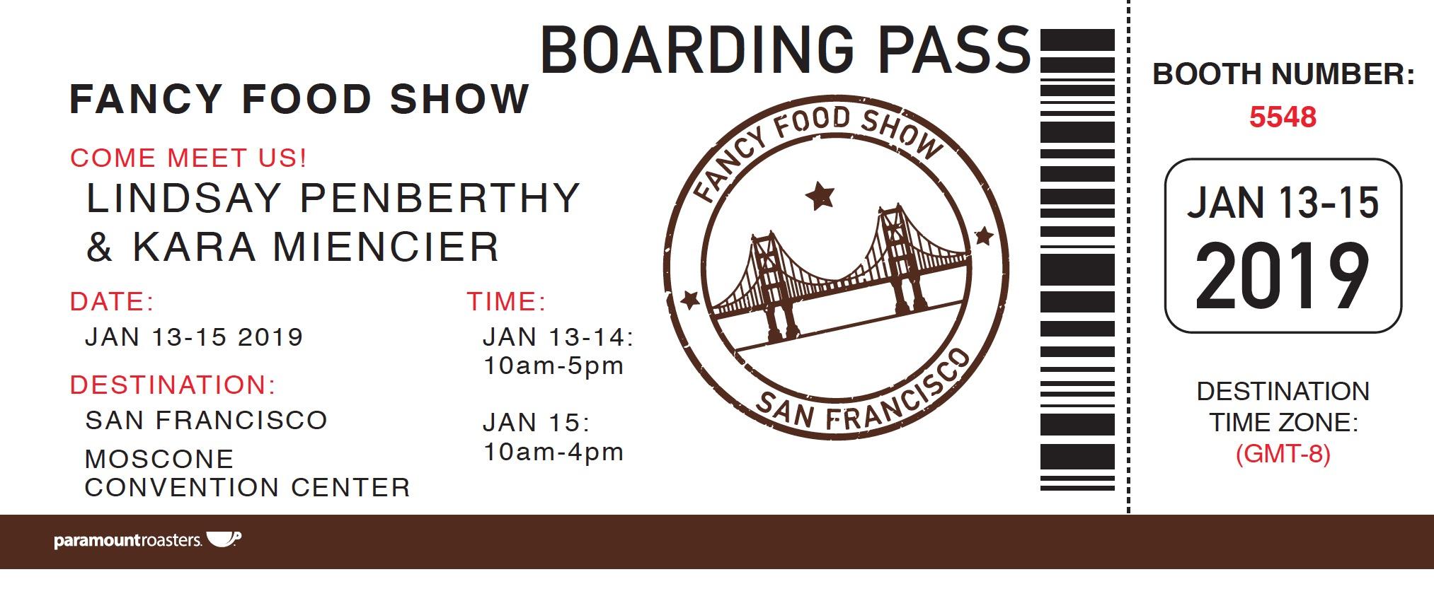 Boarding Pass A.jpg