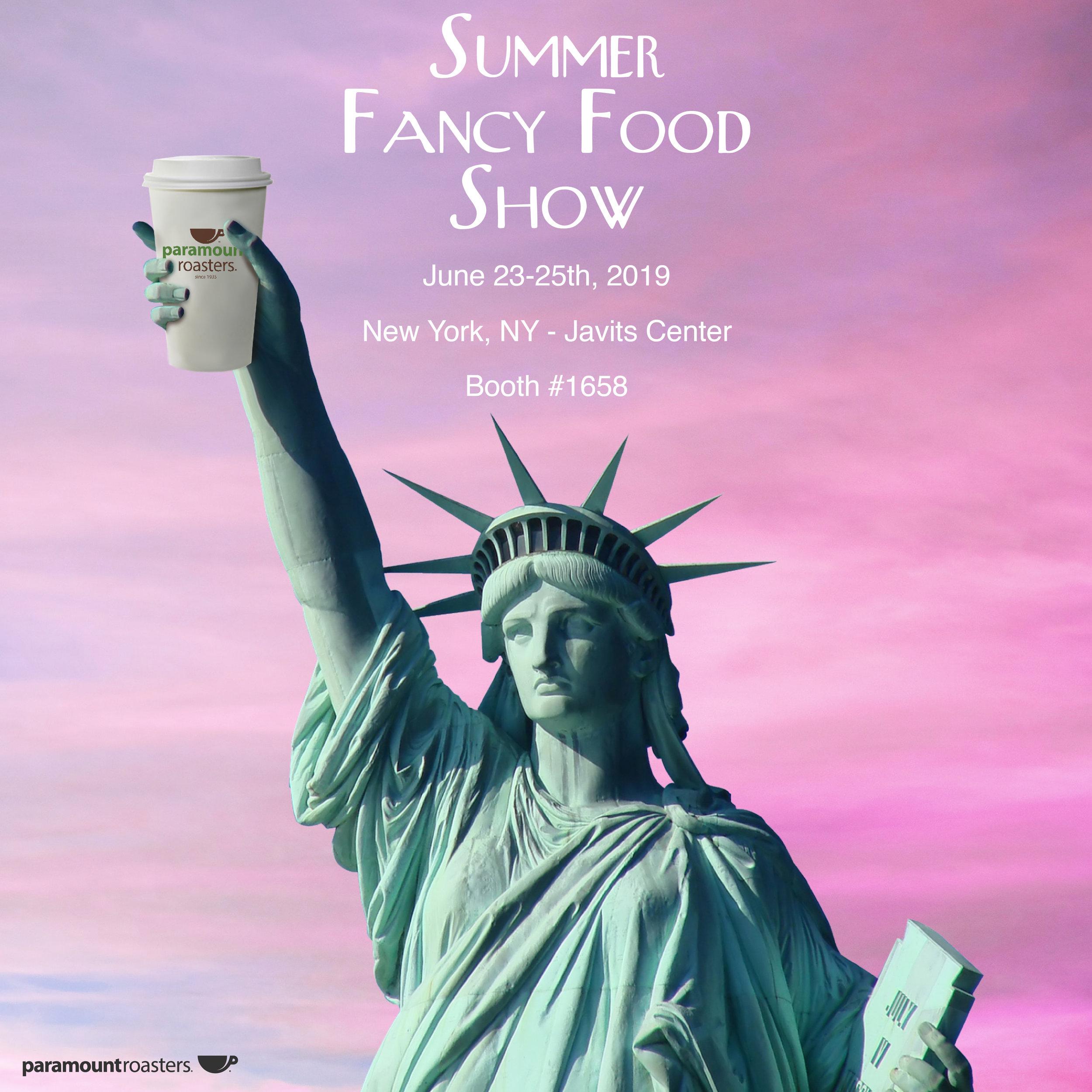 Fancy Food Show Post-01.jpg