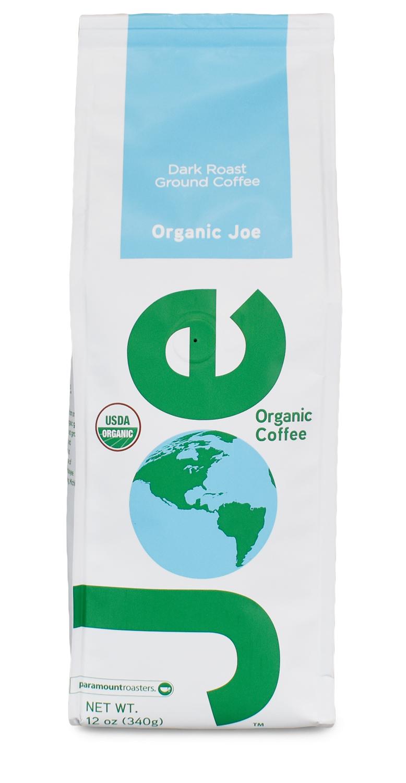 Organic Joe real bag front R3.jpg