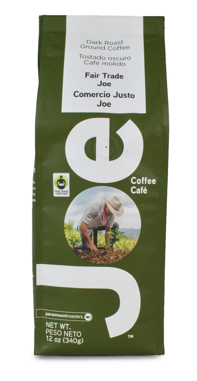 Fair Trade Joe - Copy.jpg