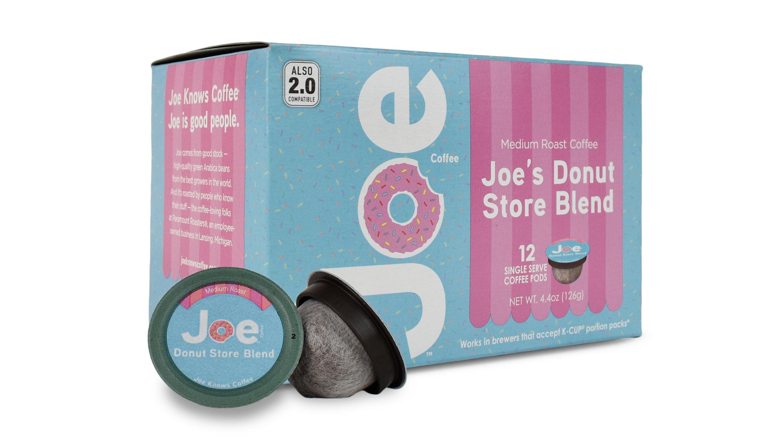 Joe Donut pod box angle with pods.jpg