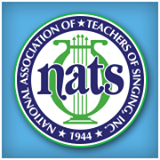 http://www.nats.org/
