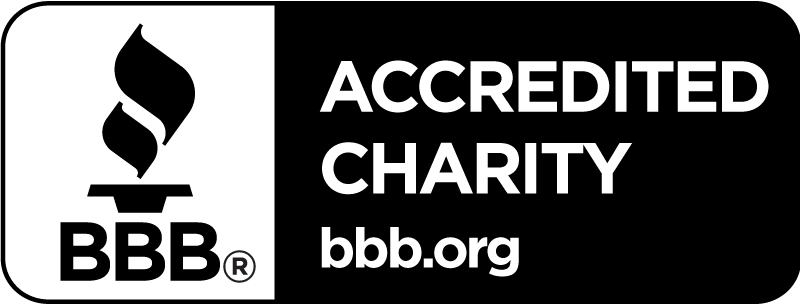 Operation Aware meets all 20 BBB Charity Standards -