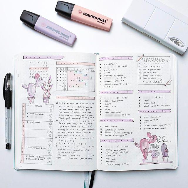 16615aceeb7fb84f1e98b2e08bbda37f--bullet-journal-draw-bullet-journal-pastel.jpg