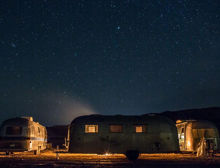 caravan-outpost-1.jpg