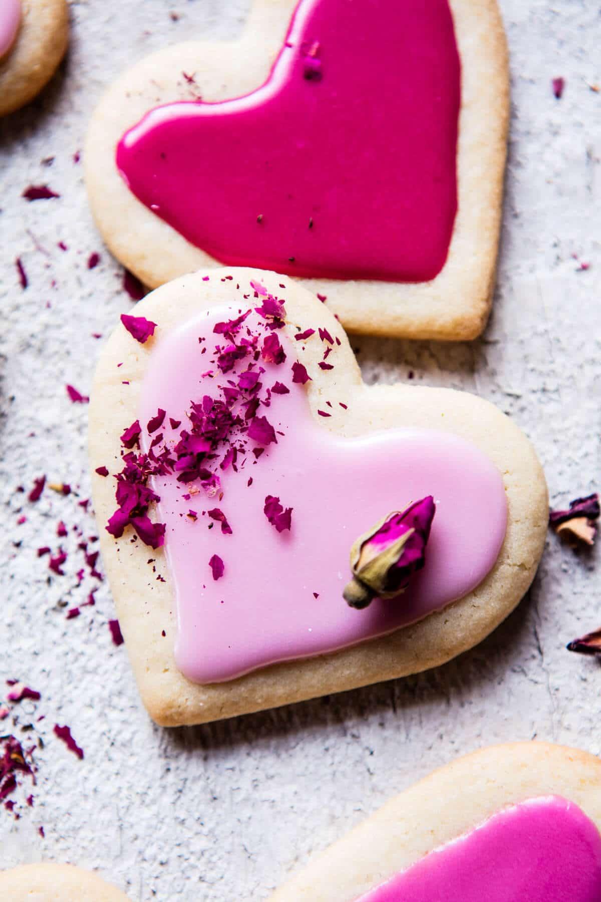 Soft-and-Fluffy-Cream-Cheese-Sugar-Cookies-8.jpg
