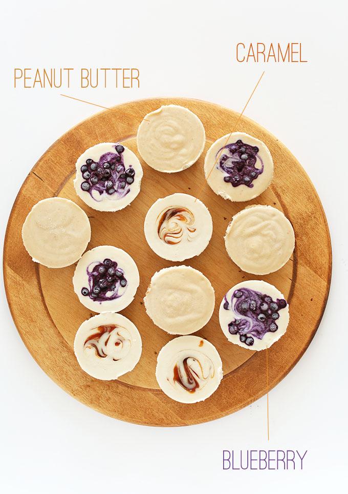 Vegan-Cheesecake-Bites-3-ways-MinimalistBaker.com_.jpg
