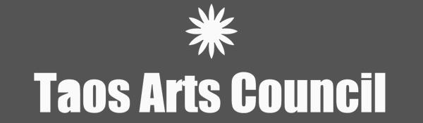 Taos Arts Council