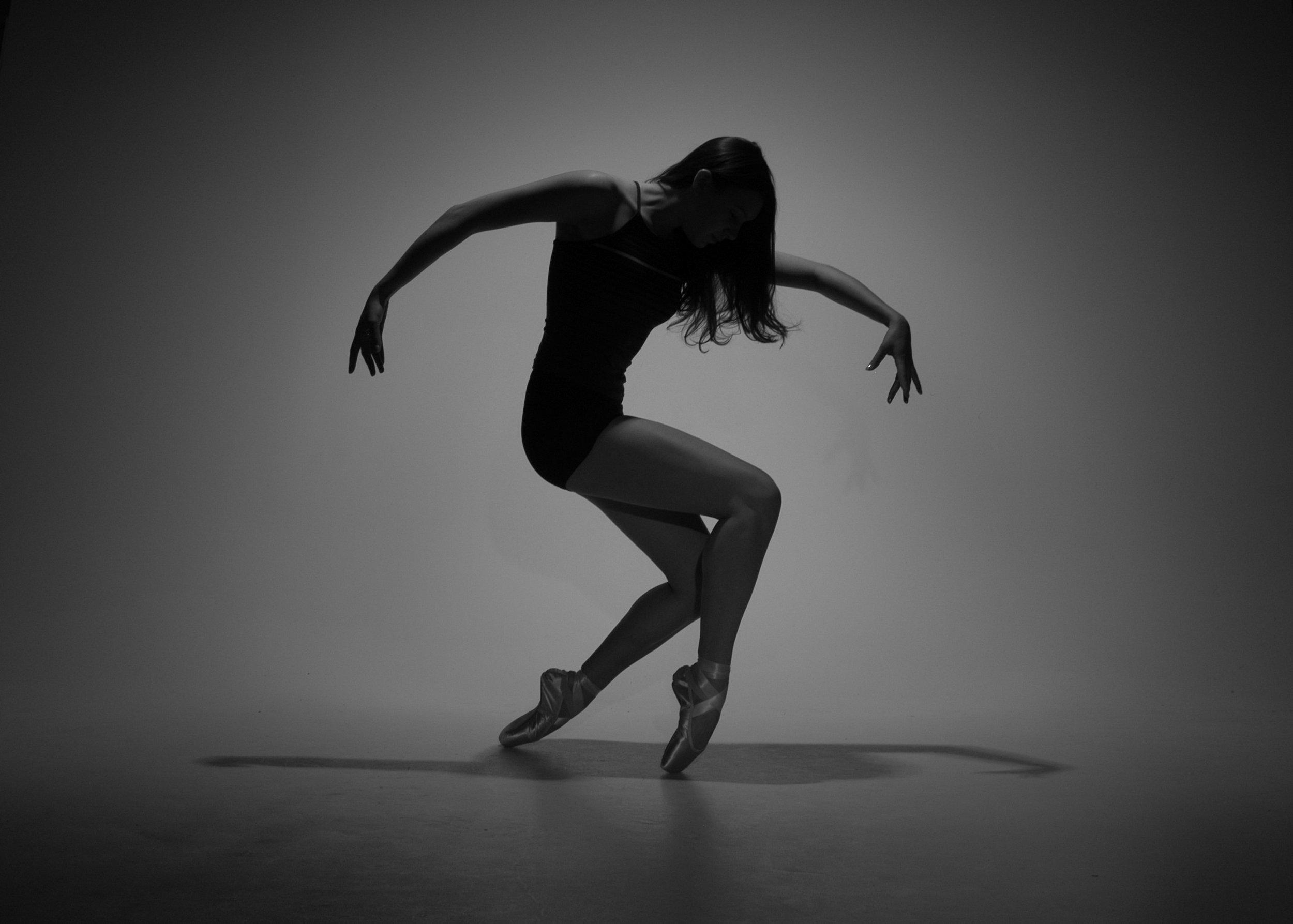 Ballet - TAOS