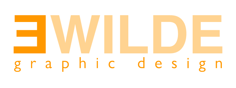 EwildeGraphicDesign_Logo.png