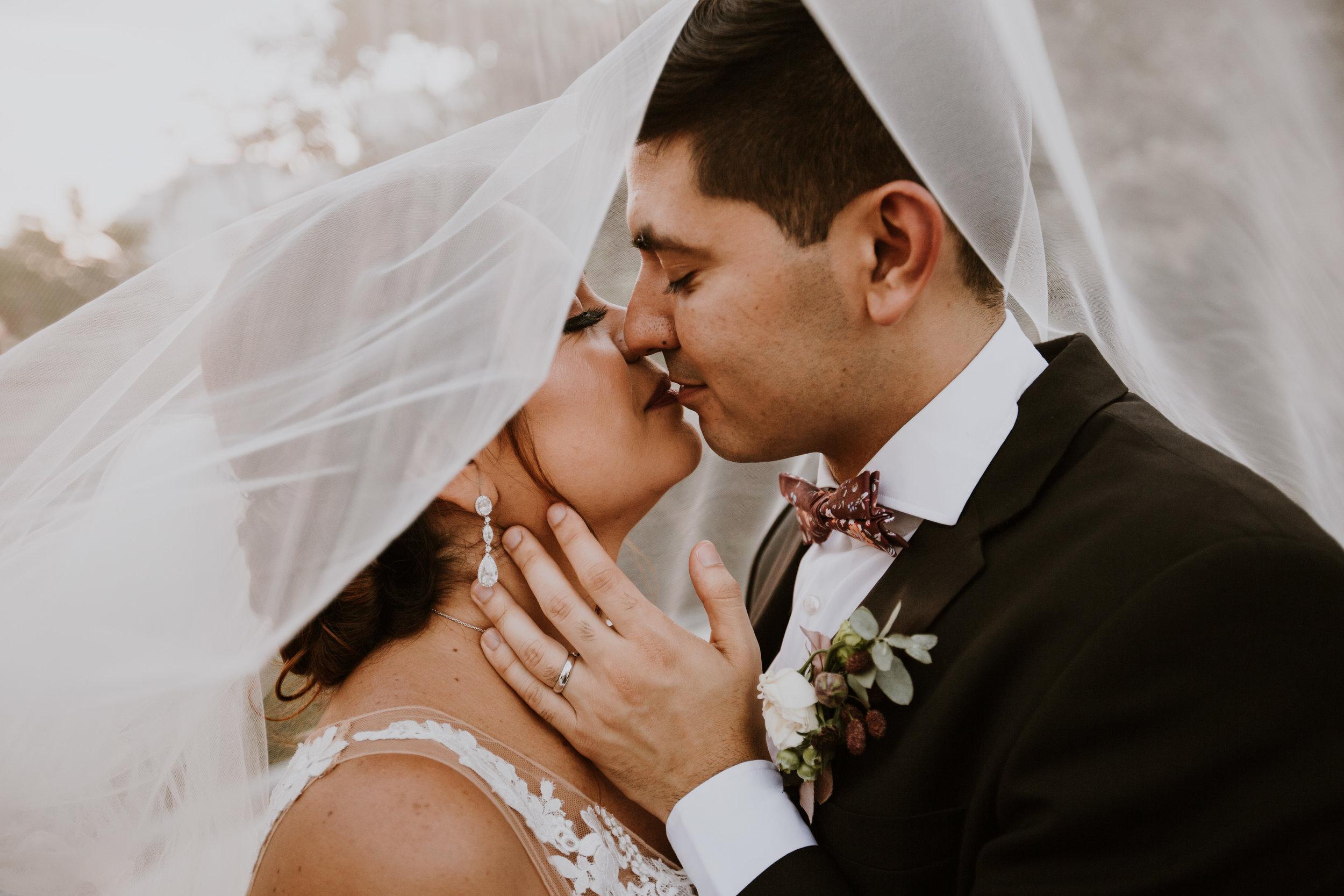VinandKaren_Married-241.jpg