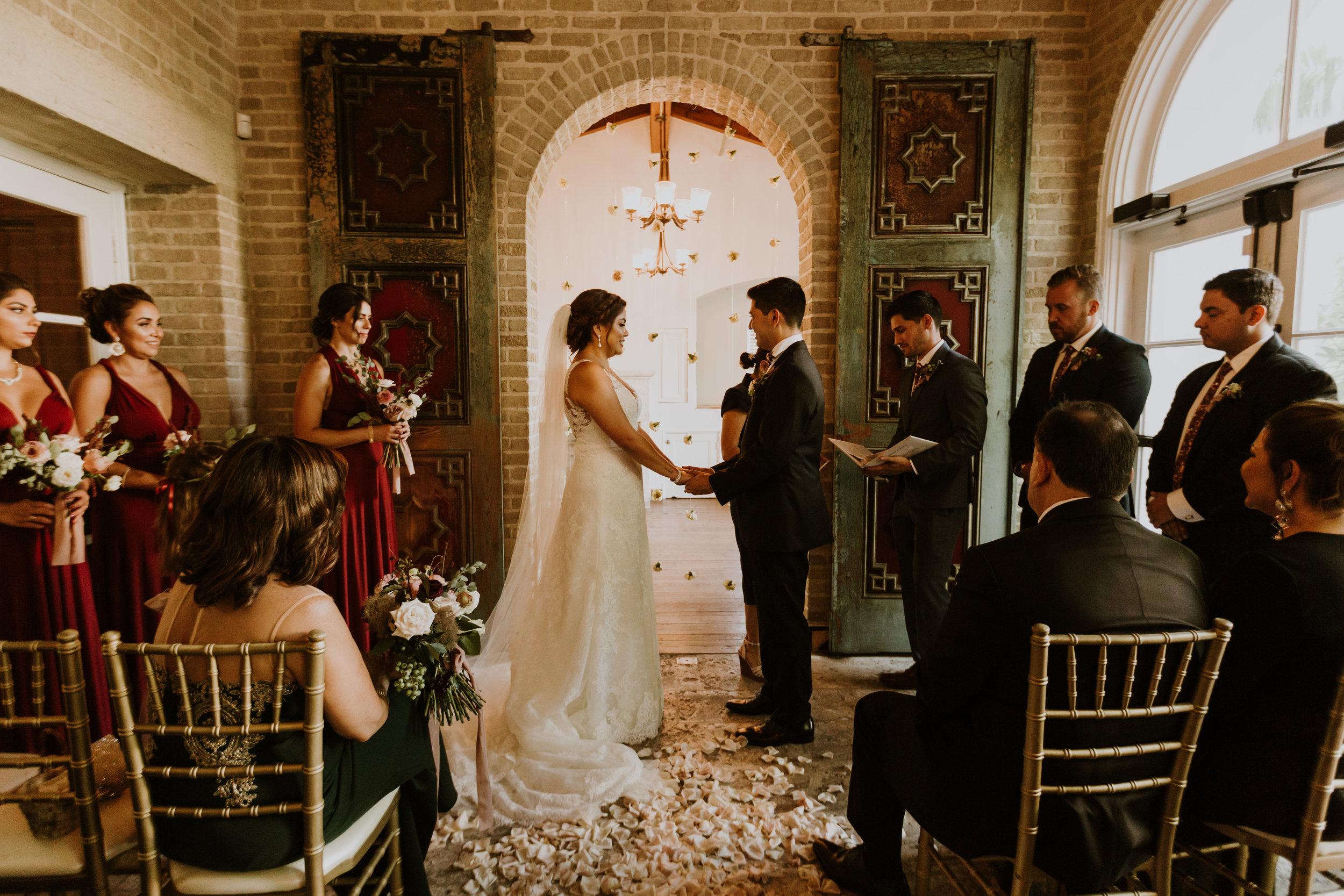 VinandKaren_Married-167.jpg