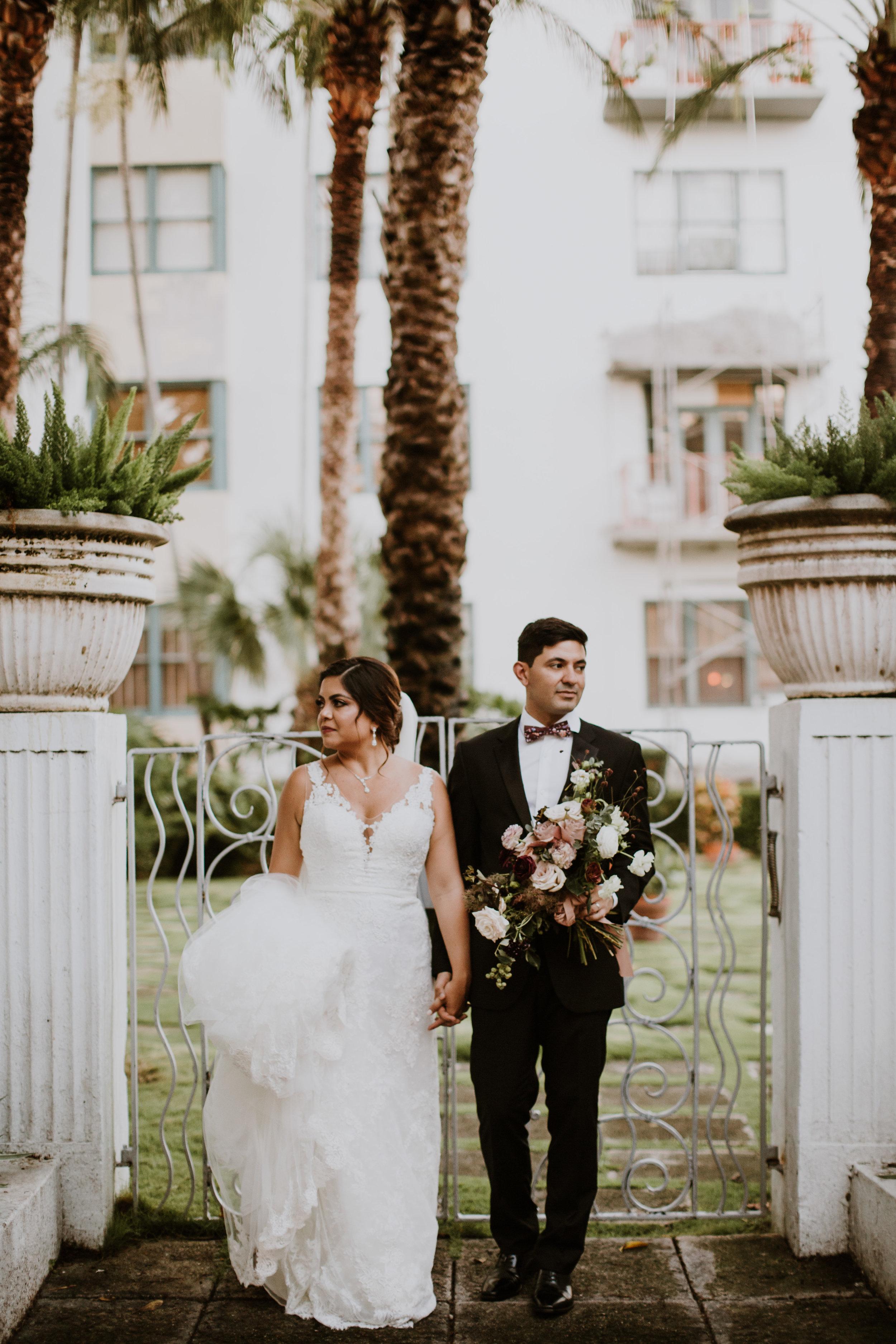 VinandKaren_Married-269.jpg