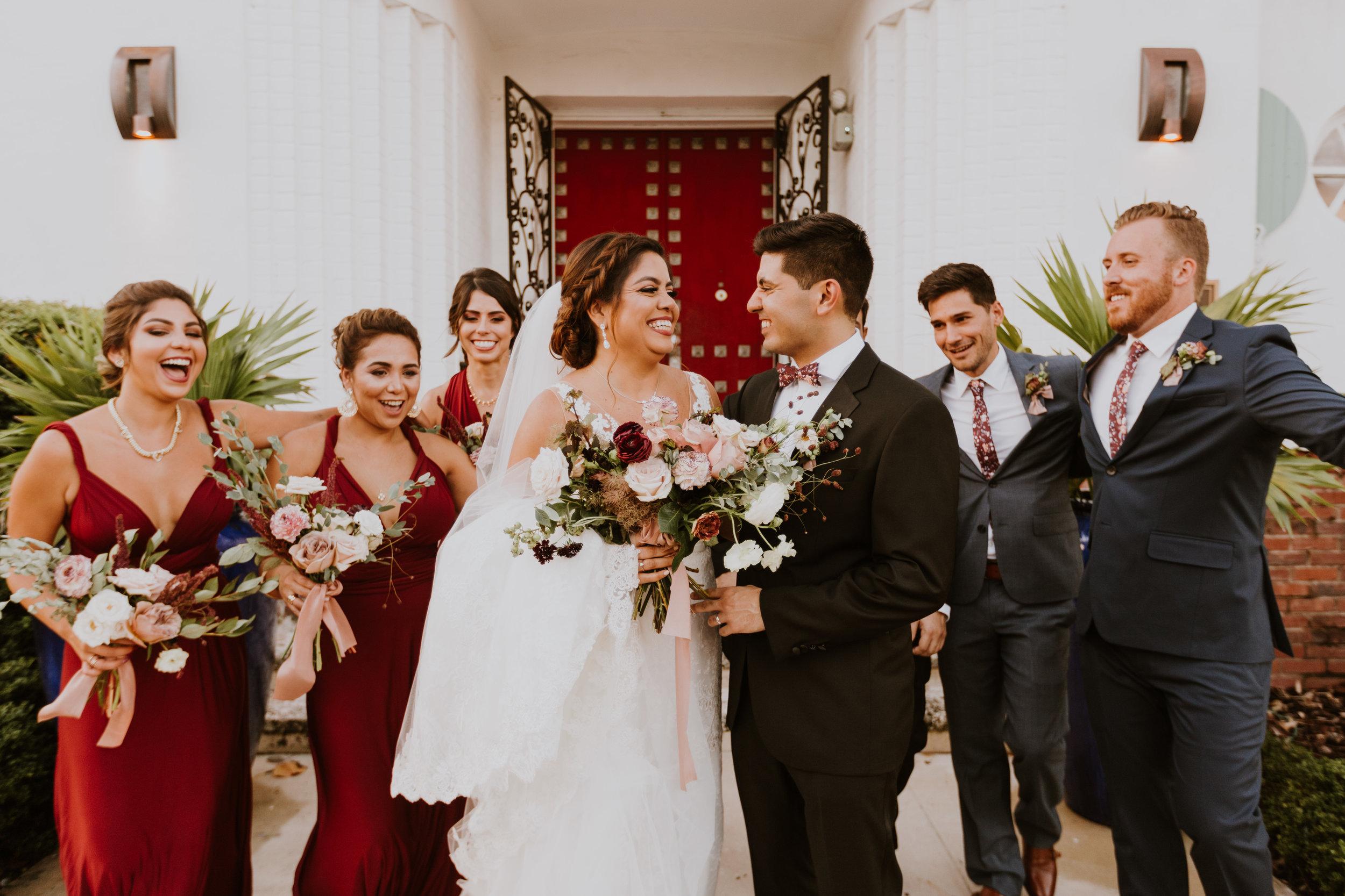 VinandKaren_Married-217.jpg
