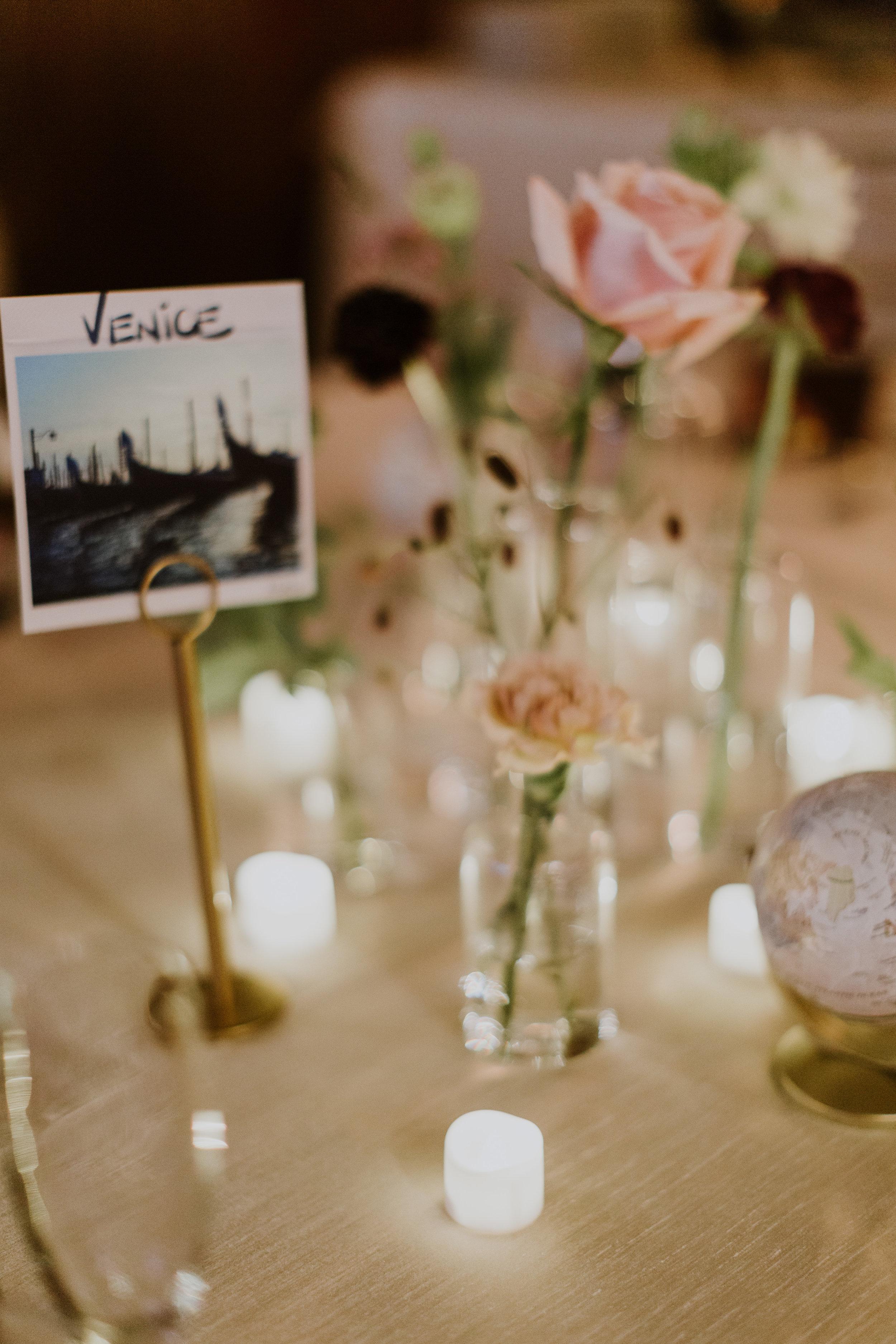 VinandKaren_Married-296.jpg