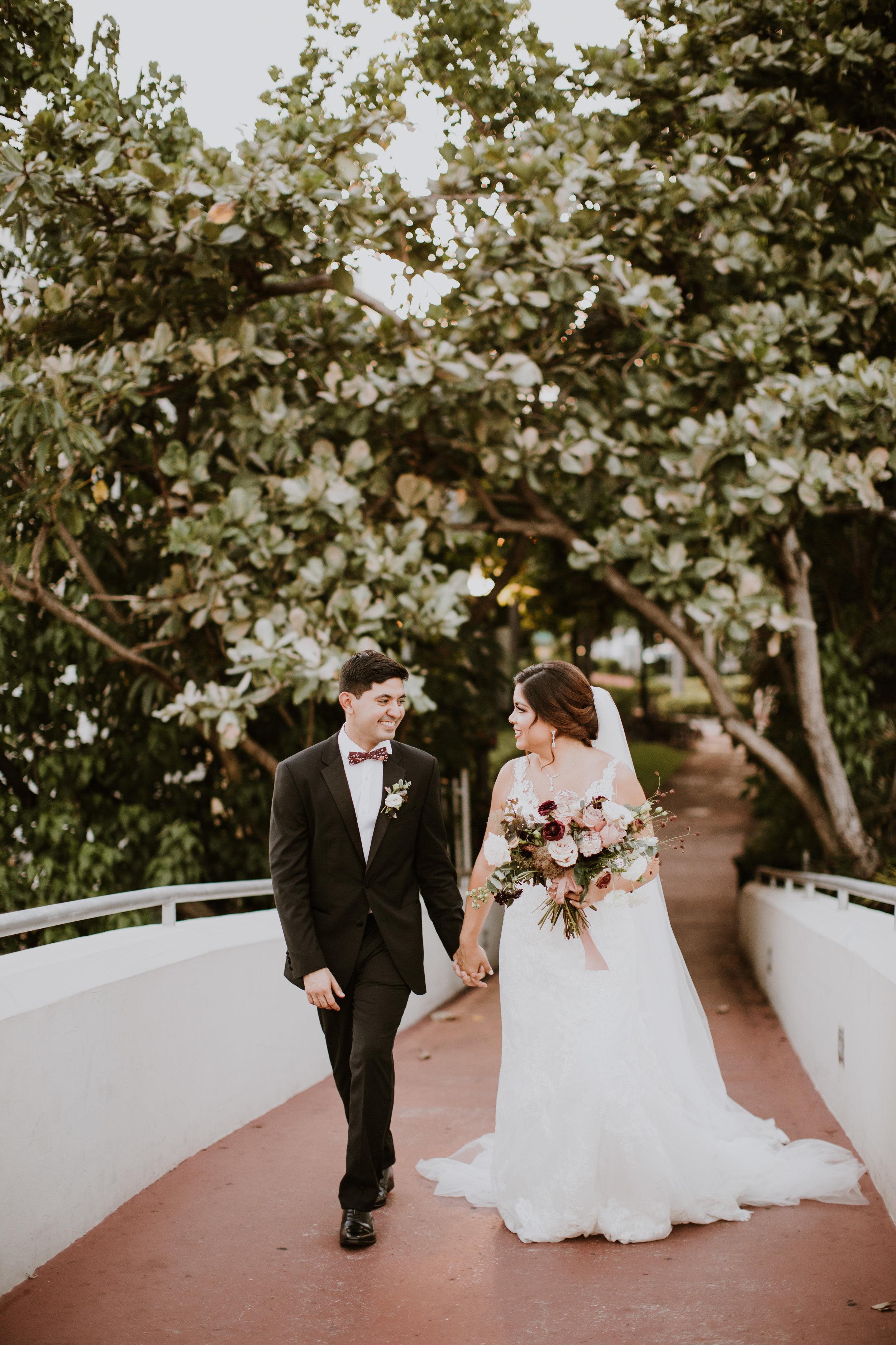 VinandKaren_Married-262.jpg