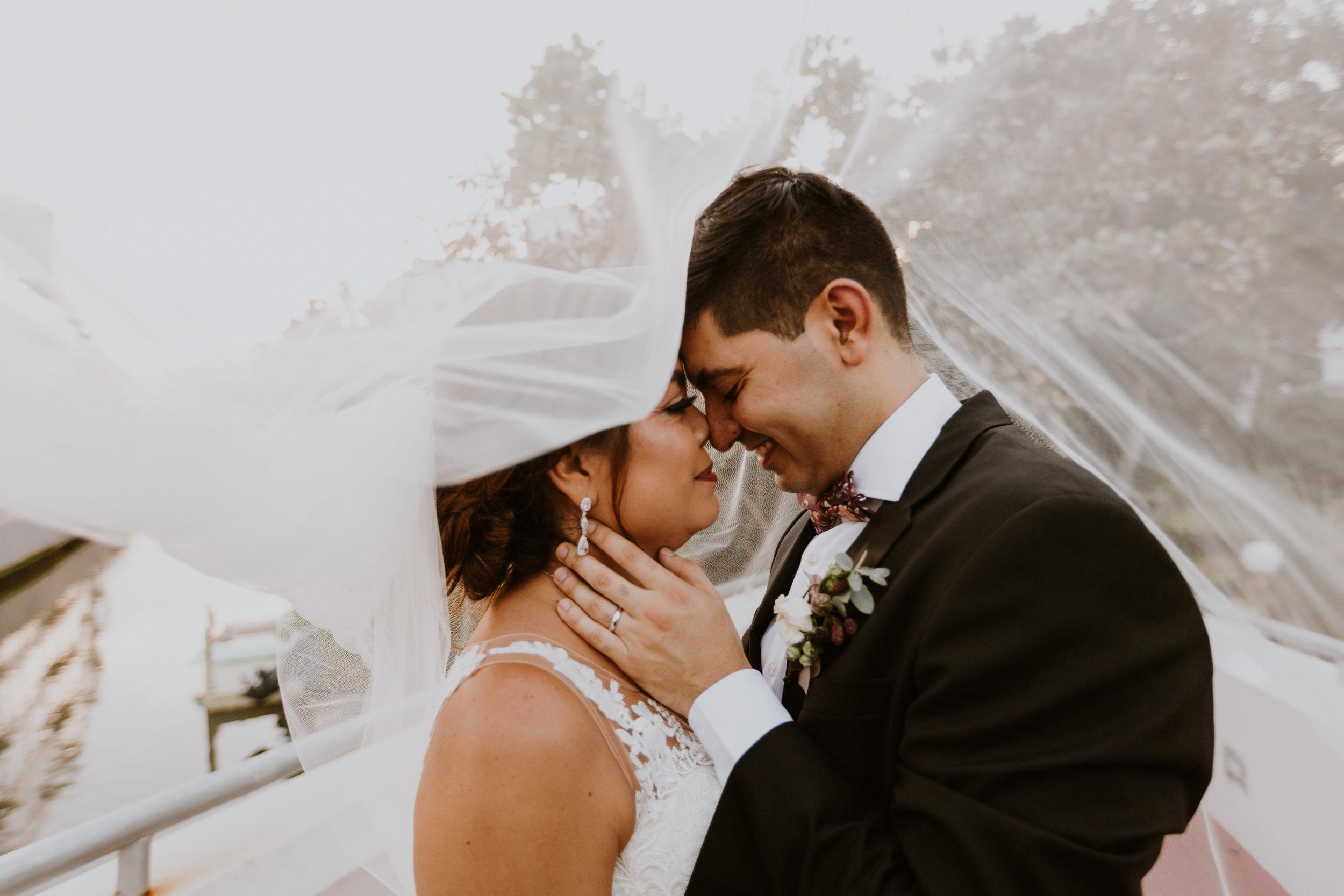 VinandKaren_Married-244.jpg