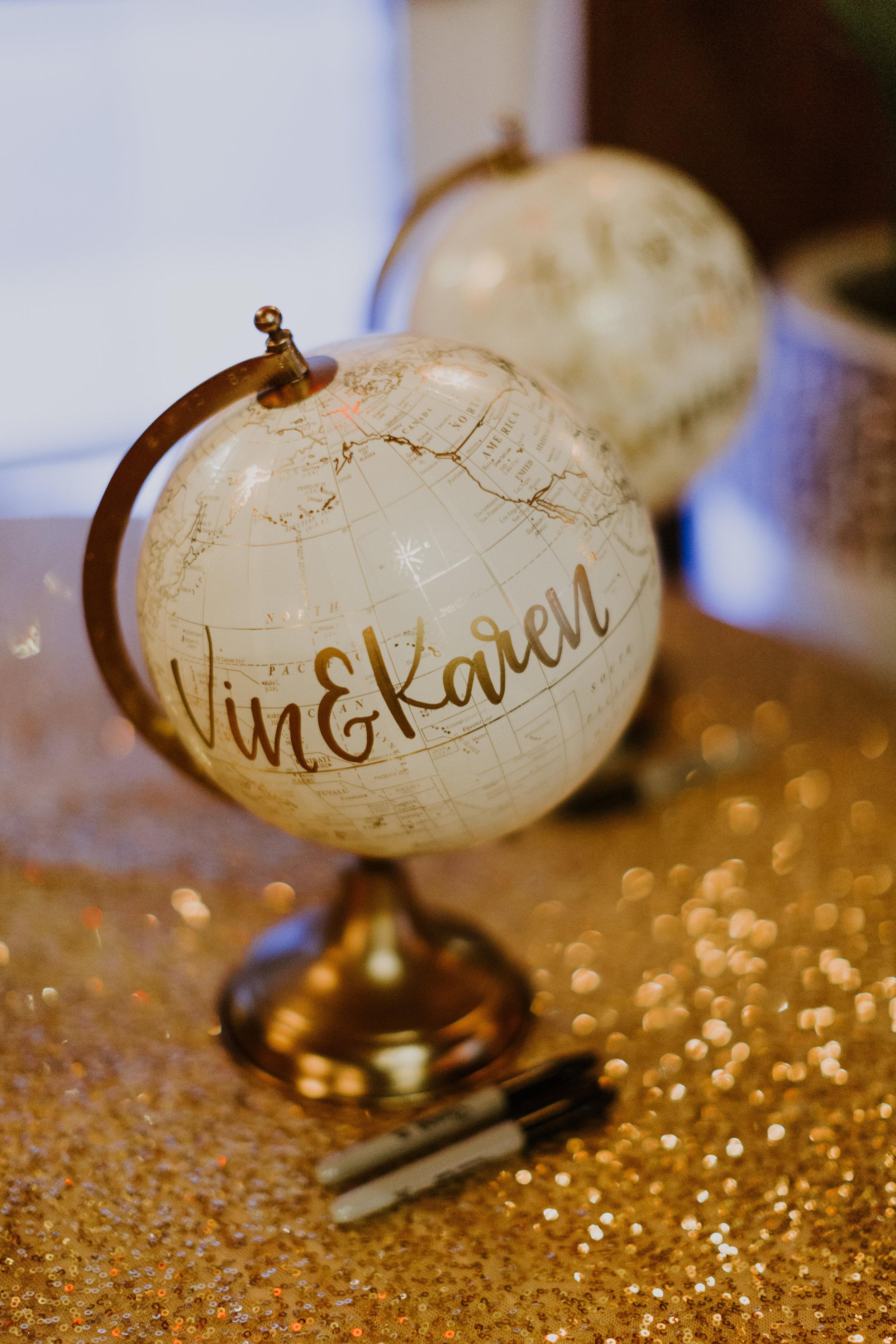 VinandKaren_Married-292.jpg