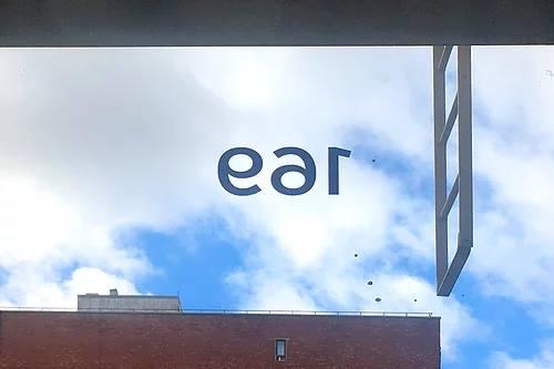 New Ear Festival