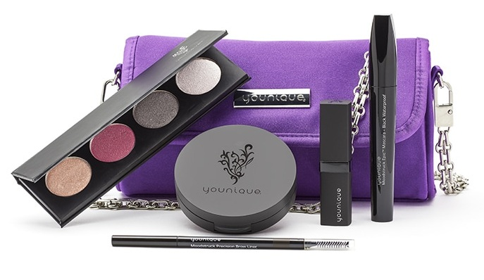 Buy Younique makeup -