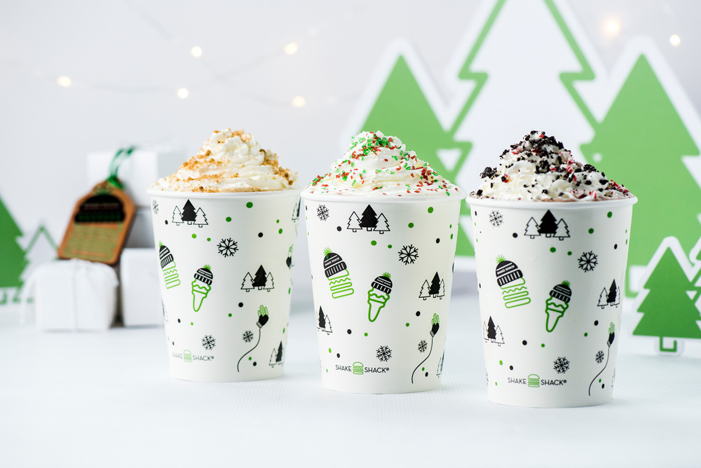 Holiday-Shakes_Trio_Evan-Sung--web.jpg