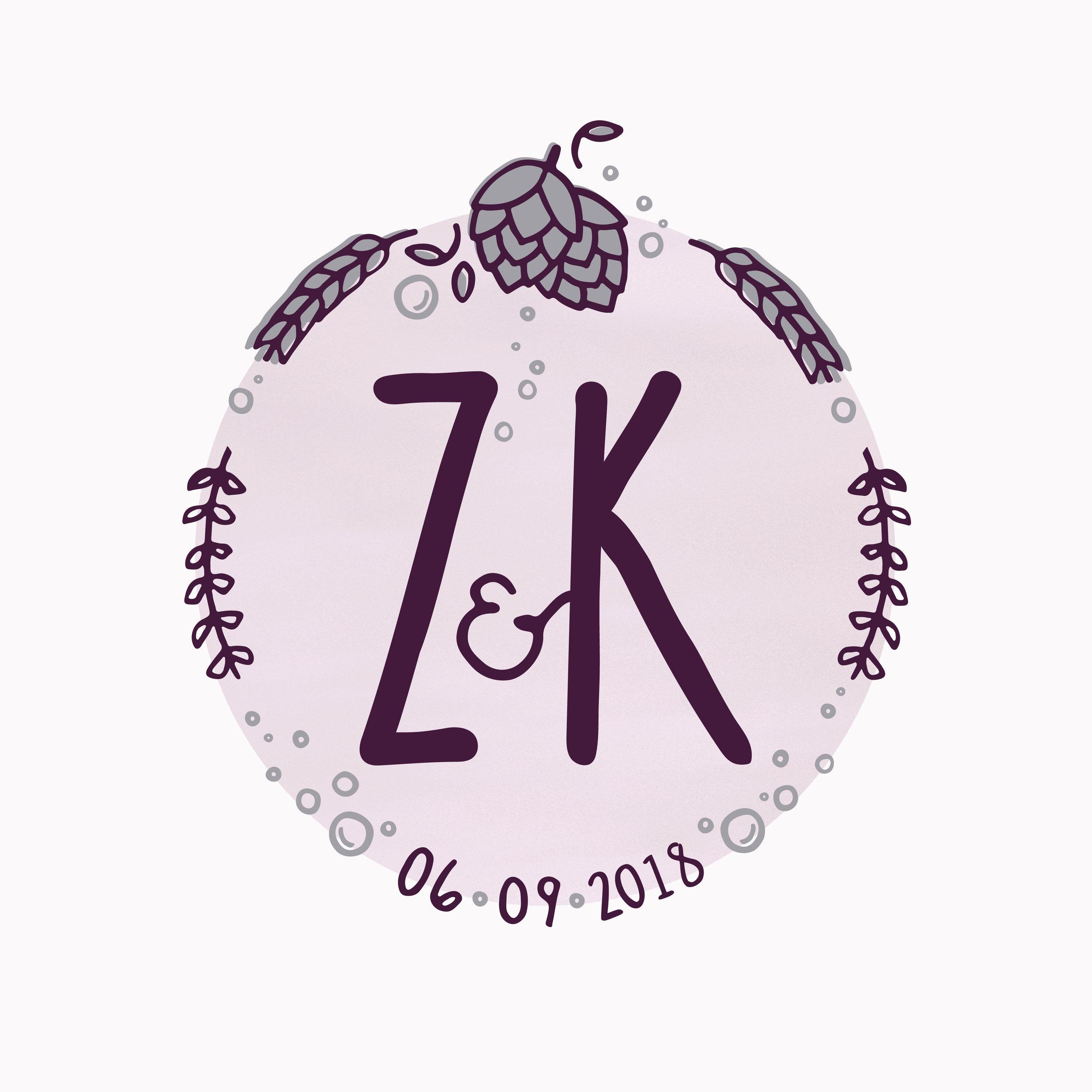 2018_03_Instagram_ZandK_Crest-01.jpg