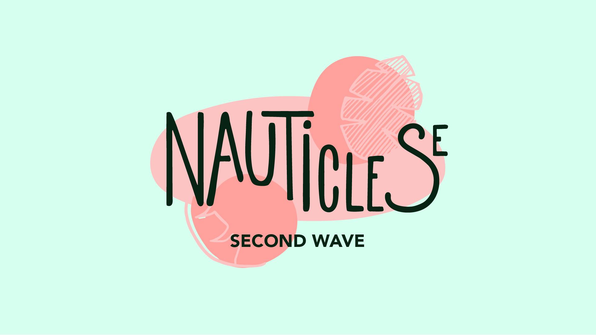 nauticlese-eventbrite-01.jpg