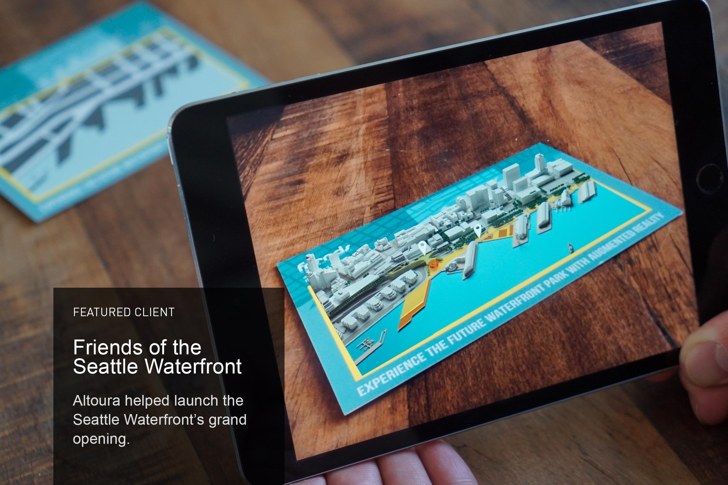 Altoura-Waterfront-01.jpg