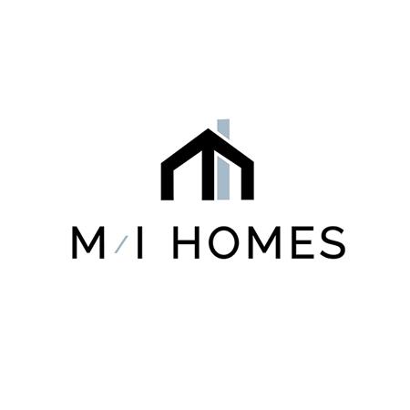 MI-Homes.png