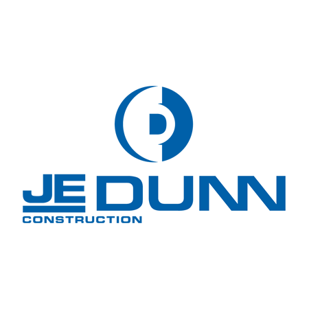 JE-Dunn.png