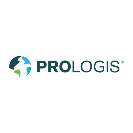 ProLogis.png