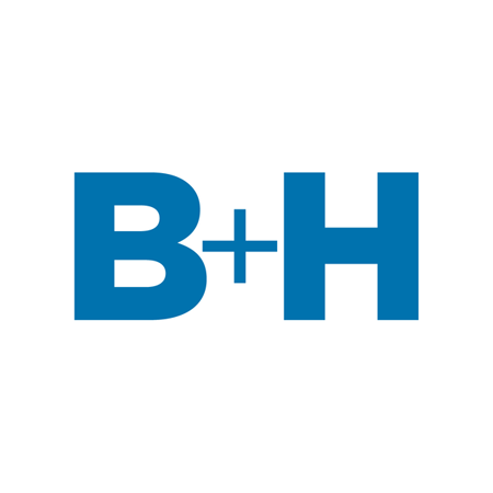 B+H.png