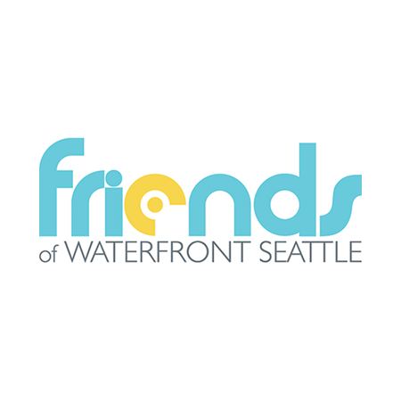 Friends-Waterfront-Seattle.png