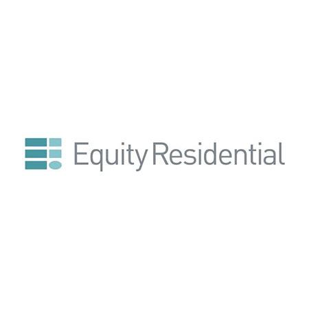 EquityResidential.png