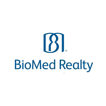 BioMed-Realty.png