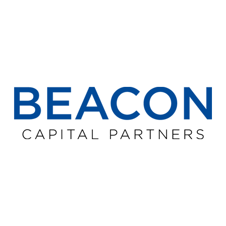 BeaconCapitalPartners.png