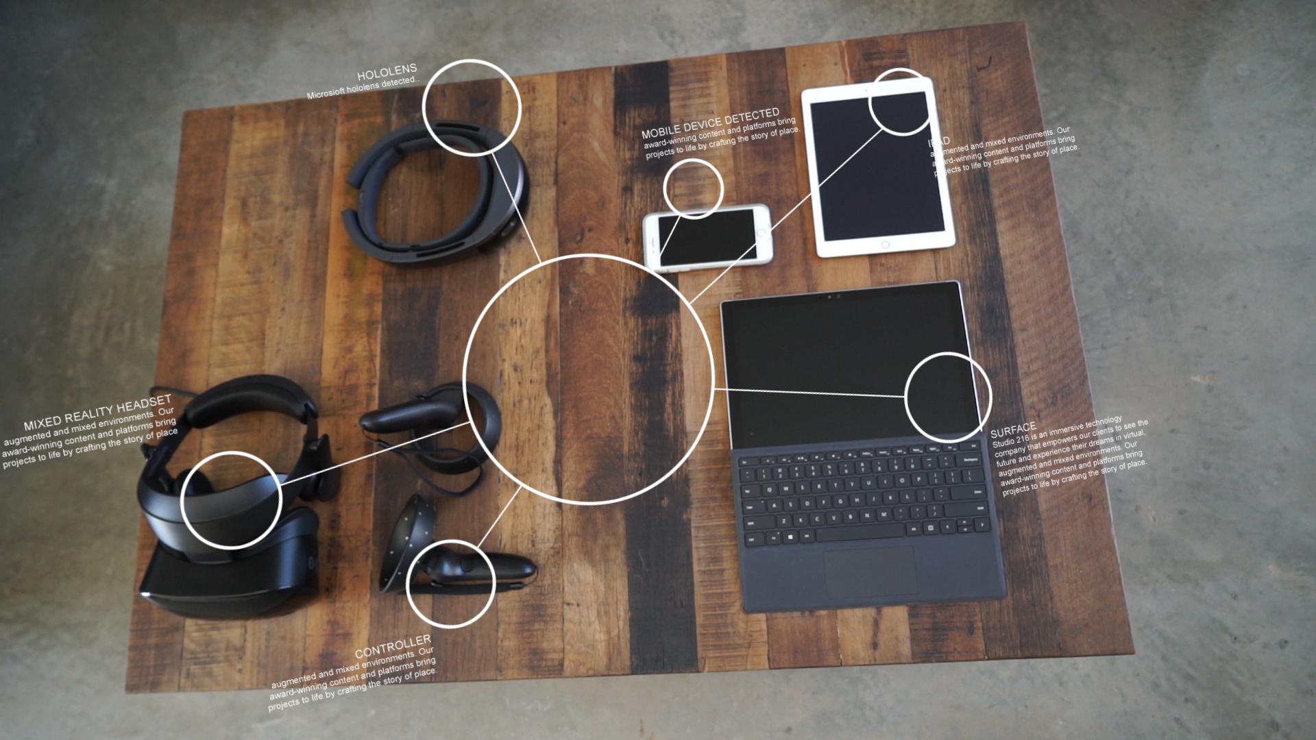 altoura_mixed_devices.jpg