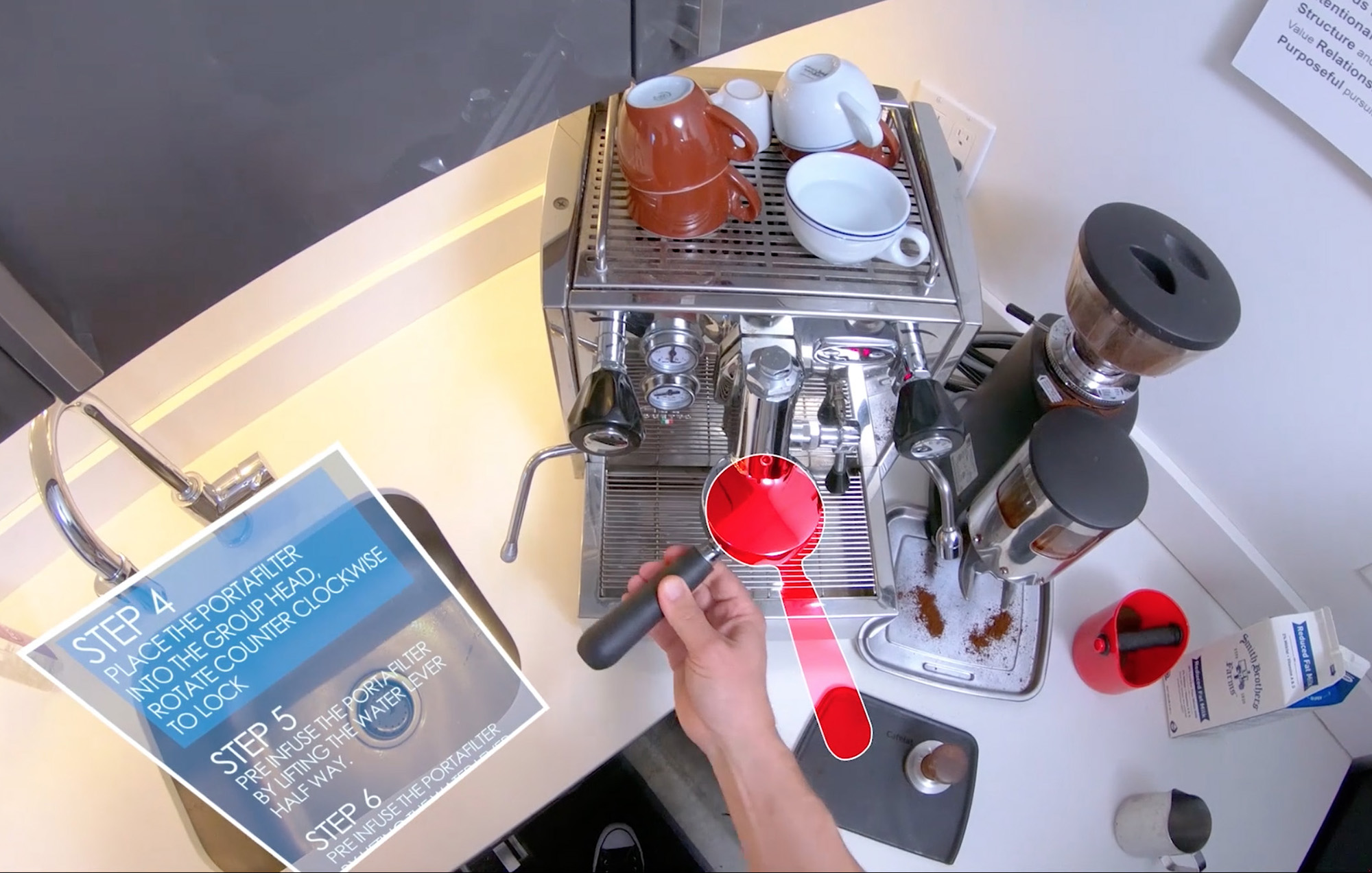 Altoura_REEL_ScreenCaps_COFFEE-web.jpg