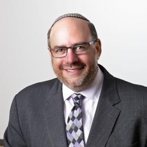 RabbiSteveWernick.jpg