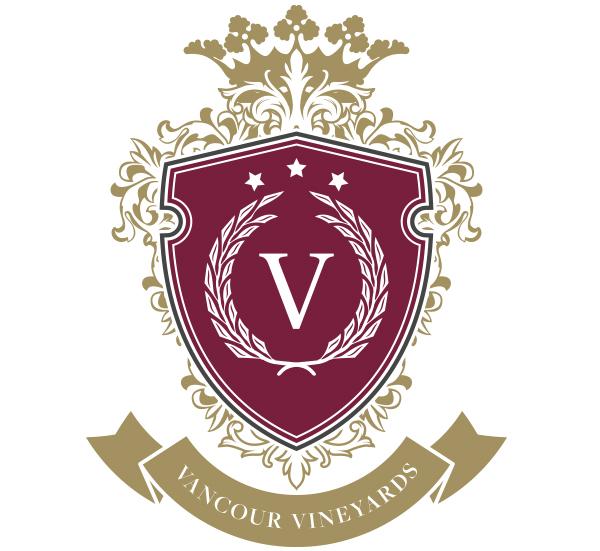 Vancour Vineyards - Smaller - 02.jpg