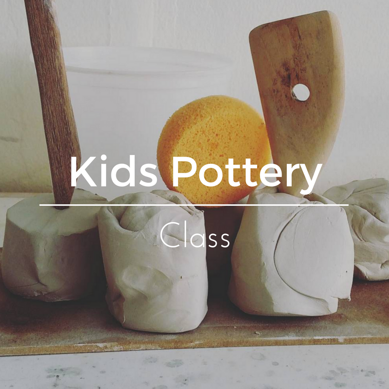 Kids Pottery.png