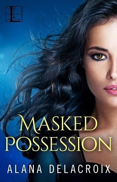 MaskedPossesionCover