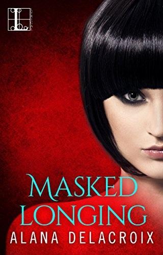 MaskedLongingCover.jpg