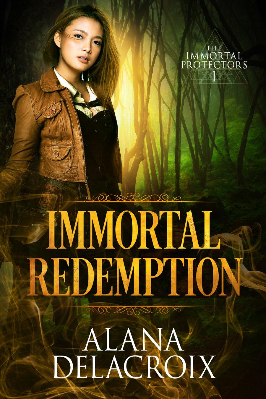 ImmortalRedemption-f900lr.jpg