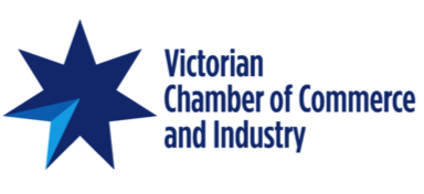 Vic Chamber.png
