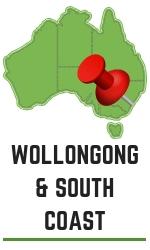 RZ- WOLLONGONG & SOUTH COAST.jpg