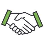 Employee+Contract.jpg