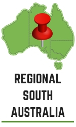 RZ- REGIONAL SA.jpg